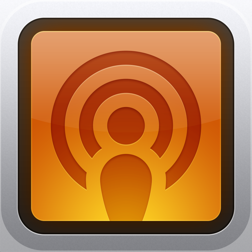Instacast 3
