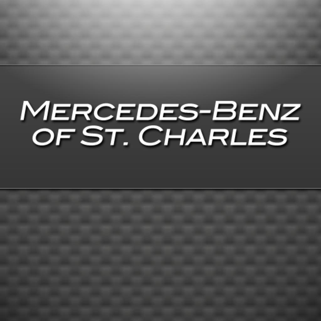 Lamborghini palm beach dealerapp free iphone ipad app for Mercedes benz of st charles