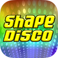 Shape Disco